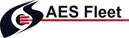 AES Fleet