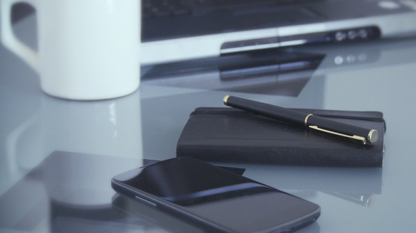 Unlock your productivity with All On Mobile