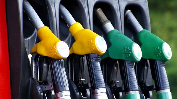 fuel-costs
