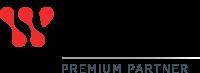 WFS_PREMIUM_partner_logo_RGB