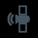 telematics icon