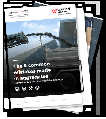 5 common mistakes