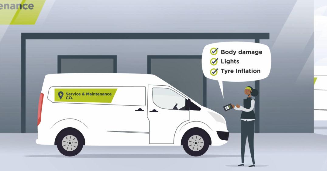 vehicle checks 1076x563 1